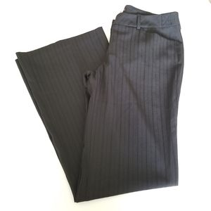 Joe Benbasset Dress Pants!